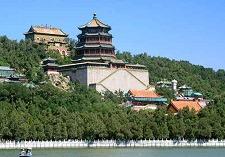 12 Days Beijing Xian Guilin Hangzhou Suzhou Shanghai tour