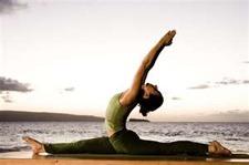 12 Day China Yoga Tour