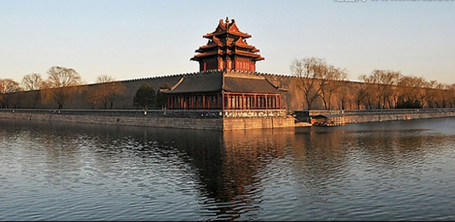 Top 18 Things to Do in Beijing