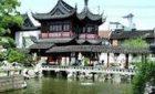 12 Day Beijing, Xian, Yangtze River Cruise & Shanghai Tour