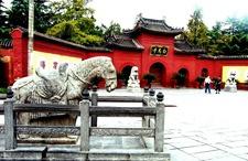 Grand North China Tour Plus Tibet