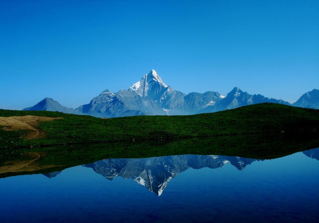 Ya`an, Danba,Siguniang Mountain, Shuang Qiaogou & Kangding Tour