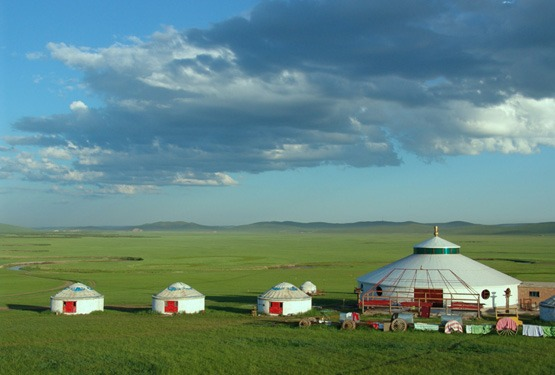 Inner Mongolia expands intl trade, investment - China ... |Inner Mongolia Housing