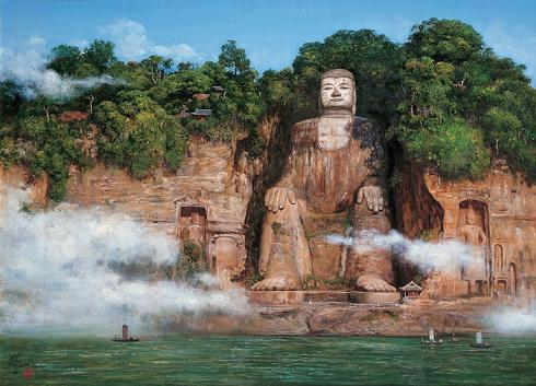 Top 10 Things to Do in Sichuan Sichuan Attractions