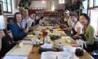 8 Days China Food Tour