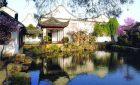 10 Days China Spring Garden & Flower Tour