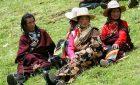 20 Days Beijing, Tibet, Yunnan & Guilin Tour