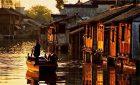 8 Days Yangtze Delta Tour