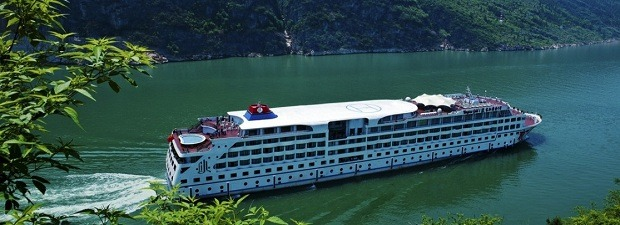 Travel Tips of Yangtze River Cruise