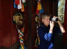 Top 10 Tibet travel tips