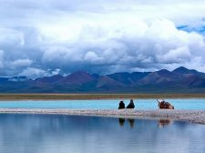 Best time to visit Tibet