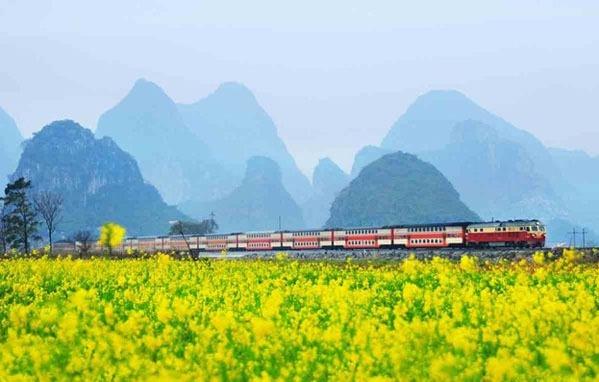 www.chinatour.com