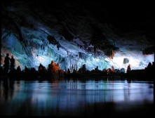 reed-flute-cave-guilin