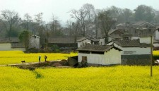8 Days Yunnan Photography Tour