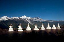 feilei temple