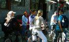 Old Beijing Biking and Walking Tour