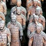Xian Terracotta Warriors, Qinshihuang Mausoleum & Banpo Museum Tour