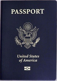 Lost and Stolen Passports in China