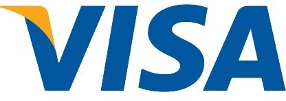 visa_416x416